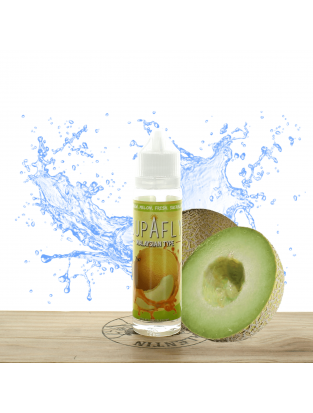 Fresh Honeydew 50ml - Supafly