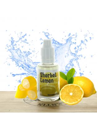 Concentré Sherbet Lemon 30ml - Vampire Vape