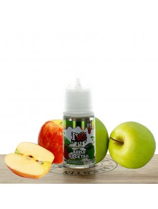 Concentré Apple Cocktail 30ml - IVG