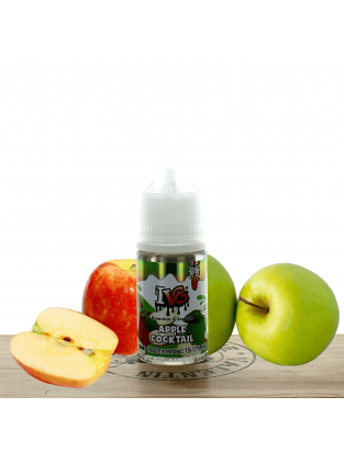 Concentré Apple Cocktail 30ml - IVG
