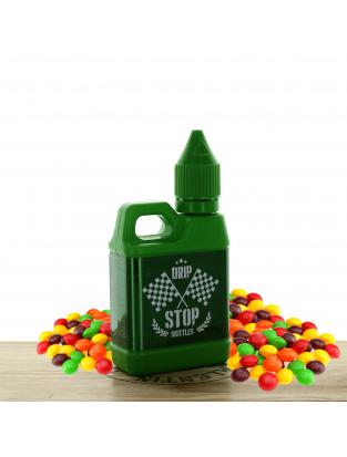 Skittles 50ml - Drip Stop Juice