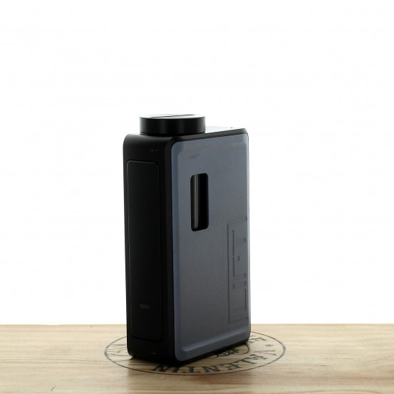 Box Liftbox Bf - Innokin