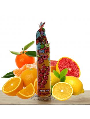 Citrus Mix 50ml - Sweet Tooth