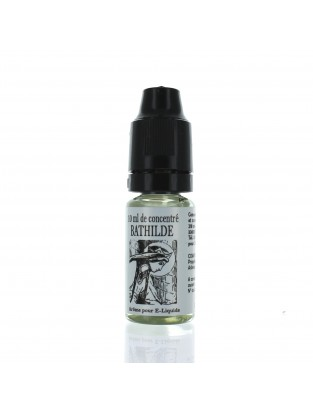 Bathilde 10ml