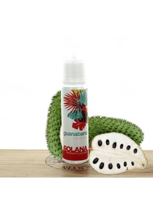 Guanabana 50ml