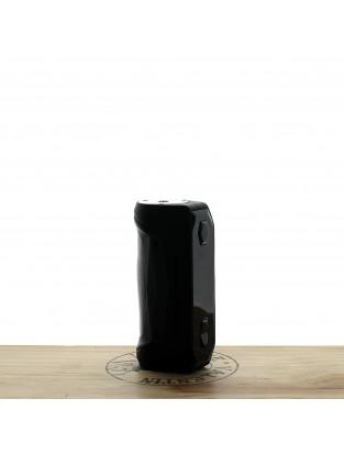 Box Aegis Solo 100W - Geekvape