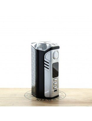 Box Finder DNA 250c 250w - Think Vape