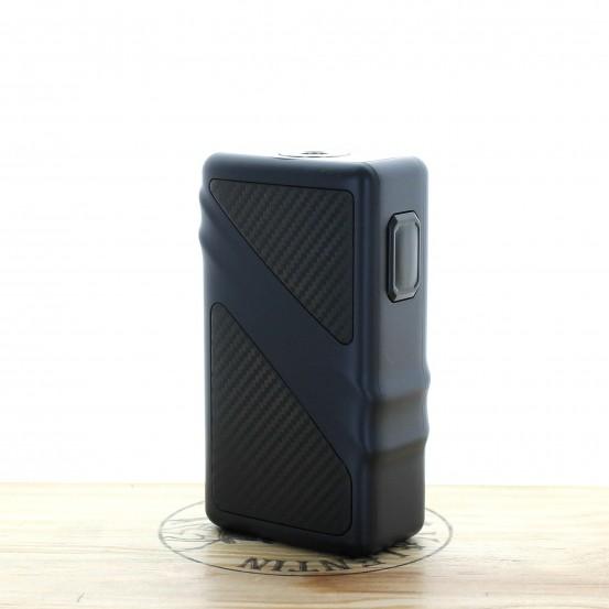 Box Taggerz 200W - Smoant