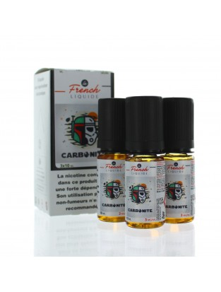 Carbonite 10ml