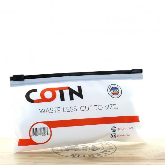 Bande de Coton - COTN Lump