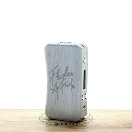 Box Tuglyfe DNA 250W - Flawless