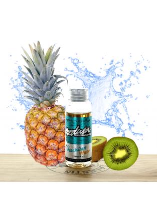 Concentré Hawaïan Haze 30ml - Medusa Juice