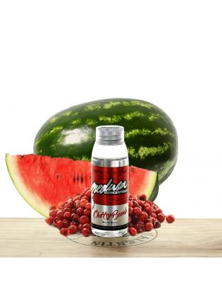 Concentré Cherry Bomb 30ml - Medusa Juice