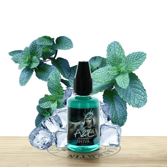 Concentré Shiva 30ml - Arômes et Liquides