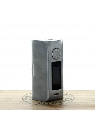 Box Minikin v2 180W ASMODUS