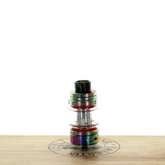 Tfv16 9ml - Smok