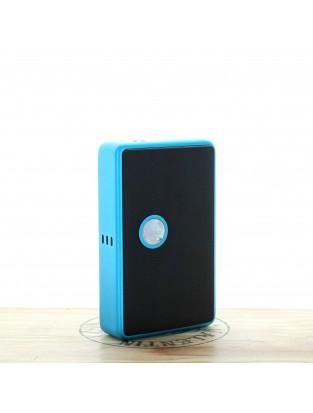 MOP Rev4 Billet Box - Billet Box Vapor