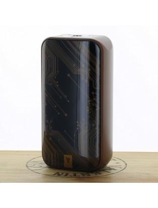 Box Luxe 220W - Vaporesso