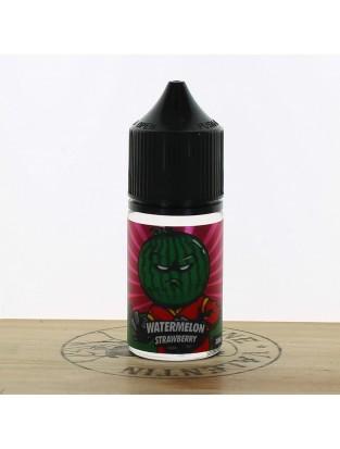 Concentré Watermelon Strawberry 30ml - Fruity Champions League