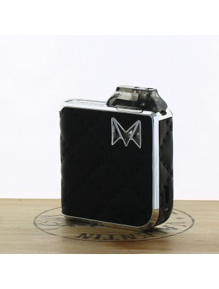 Mi-Pod Royal Collection - Smoking Vapor