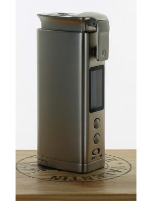 Box Detonator 120w - Squid Industries