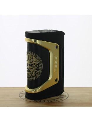 Box Aegis Legend Magnésium Edition 200W - Geek Vape