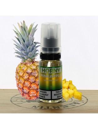 Pineapple 10ml (sel) 20mg - Horny Flava
