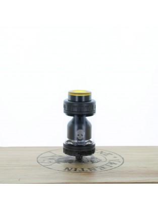 Blotto RTA 2ml 26mm - Dovpo