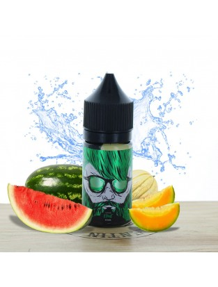 Concentré Brazilian Lime 30ml - Ossem juice