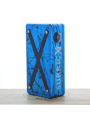 Box Surric XT