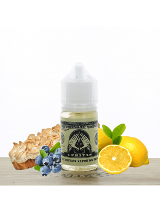 Concentré Veritas 30ml - Illuminati Vapor
