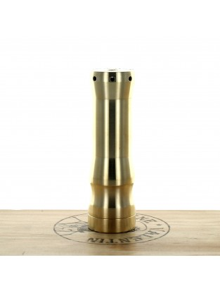 Mod Vindicator 28mm - Kennedy Vapor