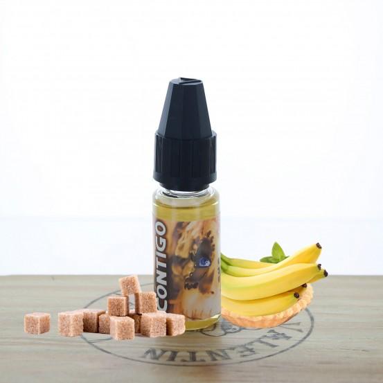 Concentré Contigo 10ml - Ladybug Juice
