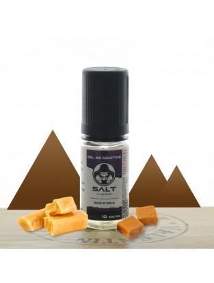 Eagle Wild 10ml(sel) - Salt E-Vapor