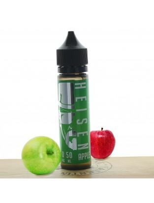 Apple 50ml - Heisen