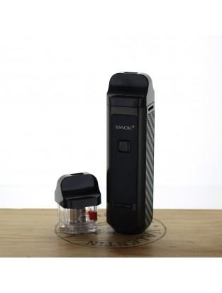 Kit Pod RPM40 - Smoktech