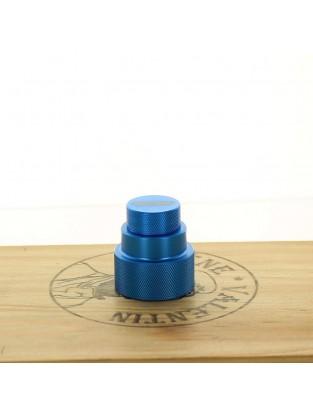 Easy Fill Squonk Cap 60ml - Wotofo