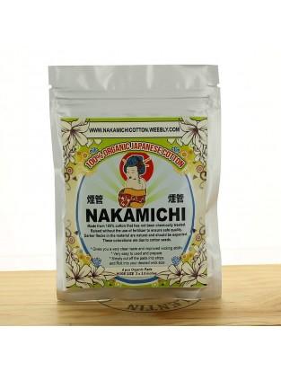 Coton Nakamichi Japonais V2