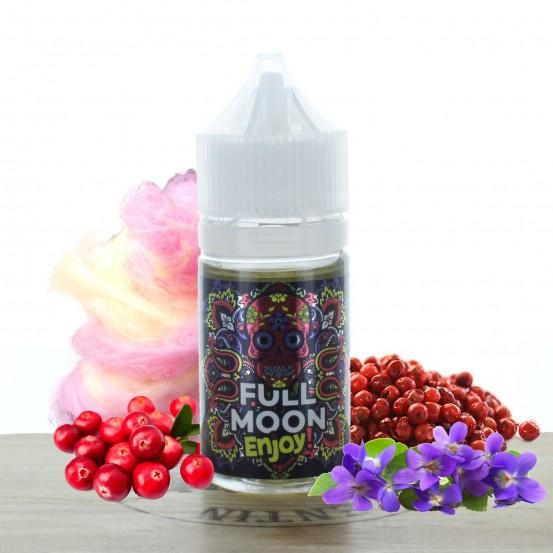 Concentré Enjoy 30ml - Full Moon