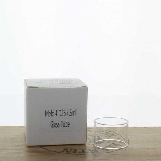 Pyrex Melo 4 25mm