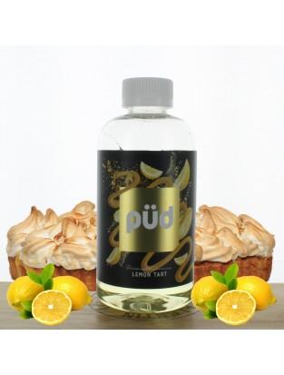 Lemon Tart 200ml PÜD