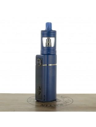 Kit Coolfire Z50 4ml 50W 2100mAh Innokin
