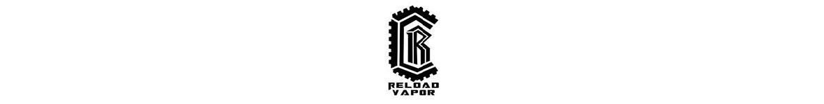 Reload Vapor USA.png