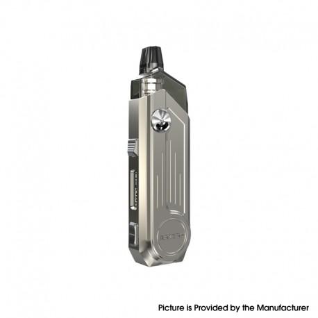Artery Cold cigarette electronique  Steel AK47