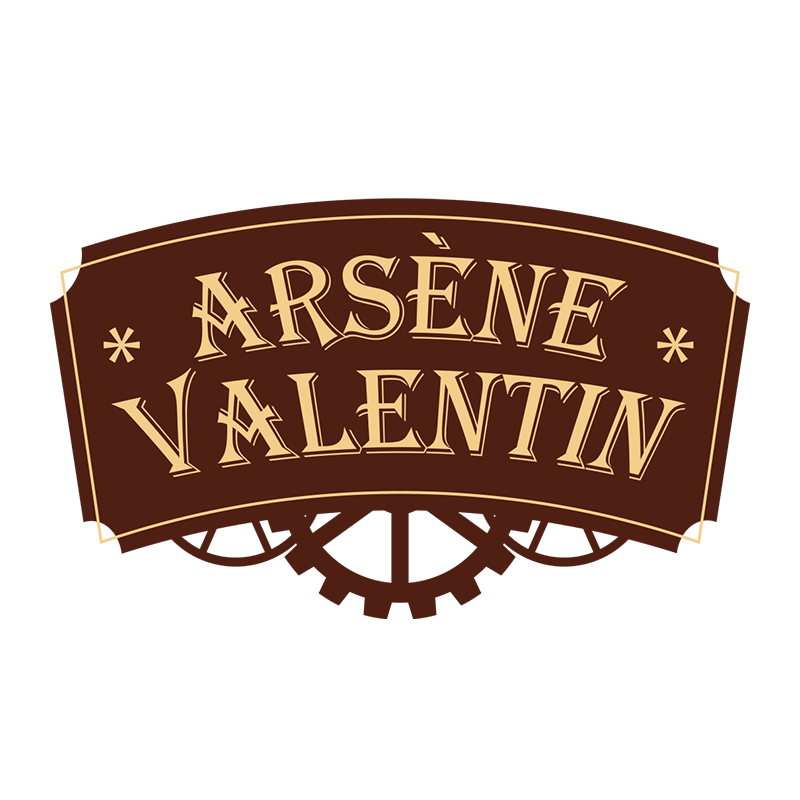 Arsène valentin