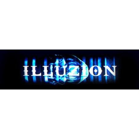 Illuzion