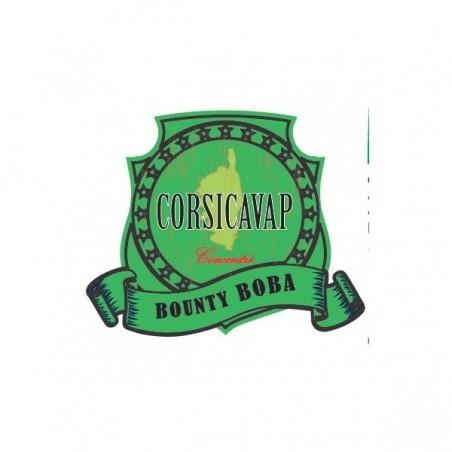 Corsicavap