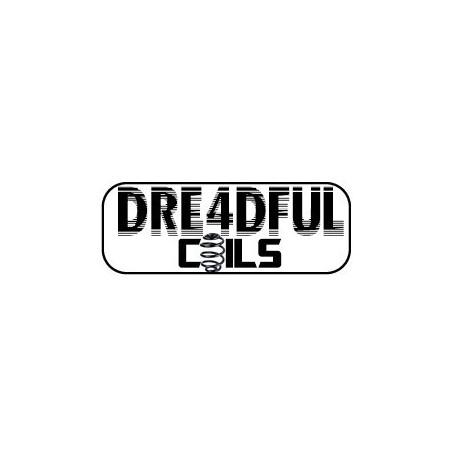 Dre4dful Coils