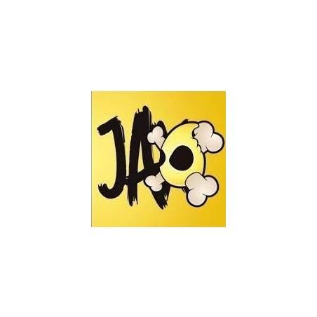 Jax Custard