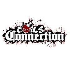 Coils Connection